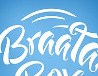 Braata Box