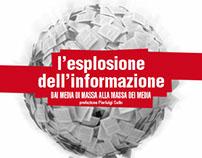 L'esplosione del giornalismo