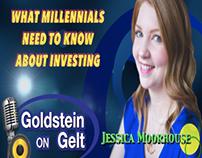 Goldstein on Gelt - Jessica Moorhouse #4