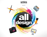 AllDesign App