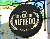 Bar do Alfredo