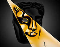 BAFTA: Awards Campaign 2014