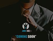 Jobs 360
