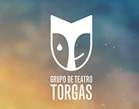 Teatro Torgas