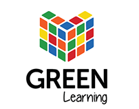 Green Learning