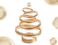Ewiglich - Christmas Card