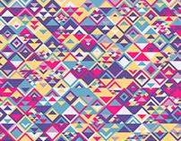 'Elevate' Pattern