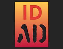 Logo for Aricept Case Manager Program