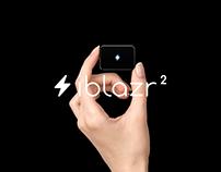 iblazr 2 - Wireless Flash