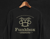 Funkbox Garments