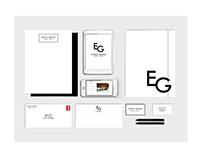 Ethos Design + Build