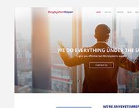 AnySystemRepair