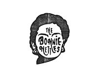The Bonnie Nettles Tour Posters