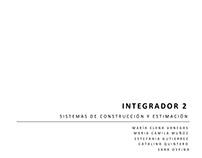 CF_SIST. DE CONSTRUCCIÓN_Integrador II_201520