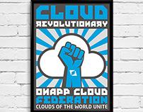 OnApp Cloud Revolutionary