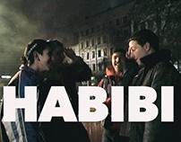 Habibi | shortfilm
