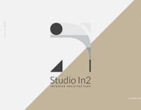 Studio In2 - Interior Architecture & Design