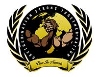 NST - Logo Design