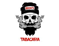 Logo Tabacaria