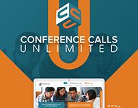 Calling solution providing company