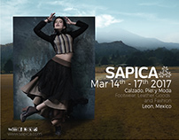 Programa Lealtad SAPICA 2017