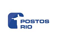 Postos Rio