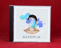 Caratula de CD / BASCOLIS