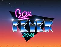BoxFever2048