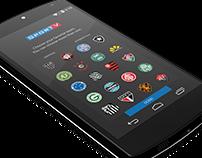 SporTv App