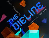 The Die Line poster