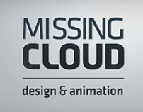 Missing Cloud Showreel | 2016 June