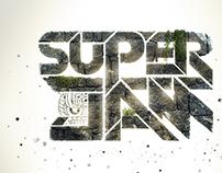 Super Jam Project