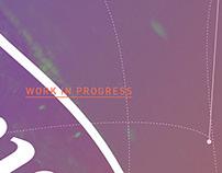 Work in Progress No. 16: Doubletake