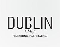 Dublin - Tailor & Alteration