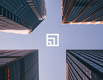 Naming and visual identity for TIME investment group