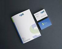 rydS Brand Story & Visual Identity