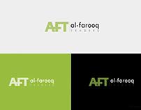 Branding - AFT
