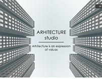 Promo Architecture studio