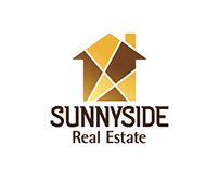 Sunnyside Real Estate
