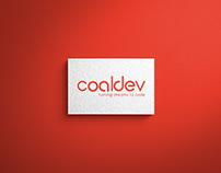 CoalDev Social Media & Brand Guidelines