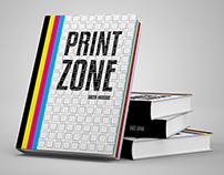 Print Zone