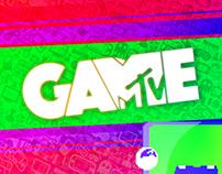 MTV - GAMETV