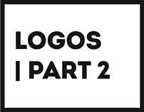LOGOS | PART 2