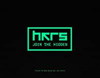 HKRS - Game Design