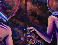Two Creators