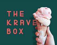 The Krave Box