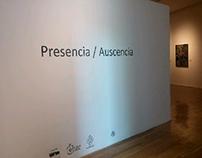 presencia/ausencia