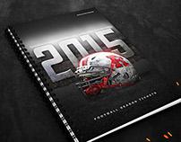 2015 Rutgers Football Tickets