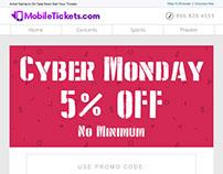 PL - Cyber Monday Promo