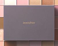 INNISFREE - MY PALETTE